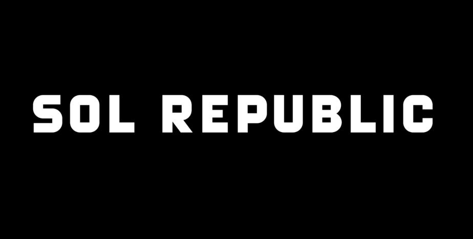 SOL_REPUBLIC